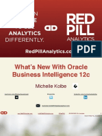 obiee12c-what is new