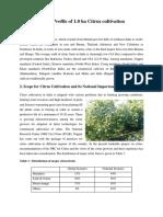 Citrus_cultivation.pdf