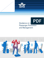 2015-Guidance-on-Unruly-Passenger-Prevention-and-Management.pdf