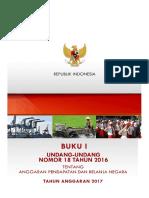 UU APBN 2017.pdf