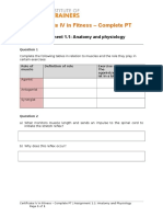 1.1_Anatomy_and_physiology.doc