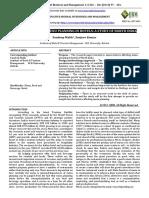 396-1537-1-PB.pdf