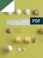 recetas_suecas.pdf