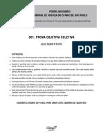 TJSP184 prova.pdf