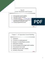 Ch7slidesb_2 in one.pdf