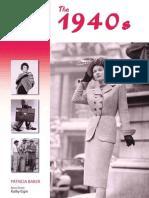 DtRmXis1sSMC.pdf