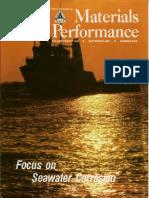 A7032-seawater-corrosion.pdf