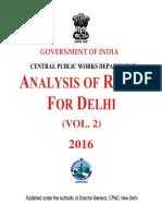 RATE ANALYSIS CPWD DELHI DAR (Civil) II.pdf