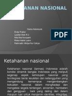 PPT-KETAHANAN-NASIONAL