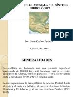 Cuencas (2)