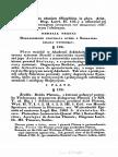 Tennemann - Plato.pdf