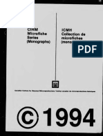 Claude Auge Troisieme Livre de Grammaire LIVRE de L ELEVE