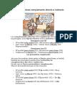 Los Pronombres Complemento Directo e Indirecto