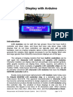 Lab6_LCD