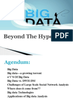 bigdatapresentation-131128101854-phpapp01