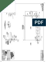 E03(0)-Model.pdf