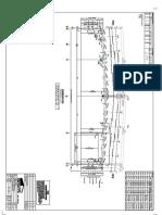 E04(0)-Model.pdf