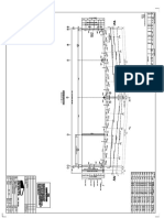 E07(0)-Model.pdf