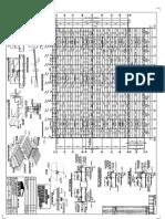 E01(0)-Model.pdf