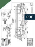 E02(0)-Model.pdf