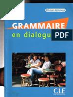 271791813-grammaire-francais.pdf
