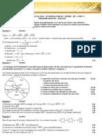 epreuvebfem2012-2