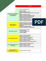 Daftar Panduan.docx