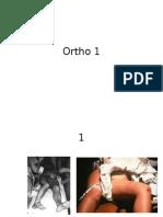 cbt Ortho 1
