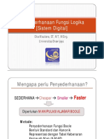 03_Penyederhanaan_Rangkaian_Logika.pdf