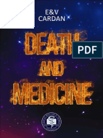 Death and Medicine - Online free edition, by Emil Cardan & Voichita Cardan