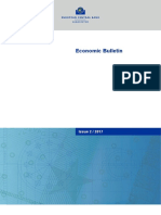 ECB Economic Bulletin Issue 2/2017