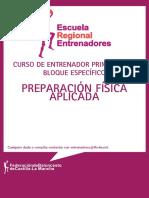apuntes_pfa.pdf