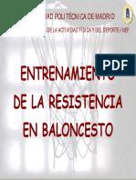 2_resistencia_baloncesto.pdf