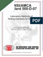 241052516-AMCA-500-D-07-Damper-Testing