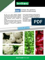 DP-Line