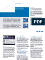 MEF CE2.0 Nokia application brief_170433.pdf