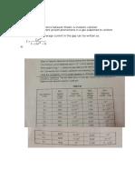 Assignment.docx 1