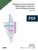 OnlineTeachingWhitePaper.pdf