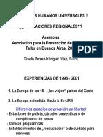 Derechos_humanos UNIVERSALES 2002 Buenos Aires