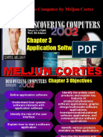 cortes_Computer_Application_Software.ppt