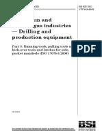 BS EN ISO 17078-3-2009.pdf