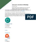 10 trucos y funciones poco conocidas de WhatsApp.docx