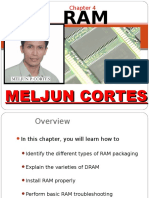 cortes_Computer_Organization_Lecture_Chapter_4_RAM.ppt