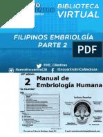 embriologia 2