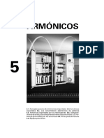 Armonicas en redes.pdf
