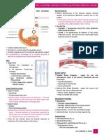 [OBa] 1.1 Maternal Anatomy - External and Internal Generative Organs - Pacis