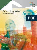 SmartCityWien FrameworkStrategy English Doublepage