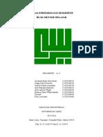 Tugas Epidemiologi Deskriptif Cover