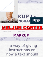 MELJUN CORTES Mark_Up_Languages_HTML