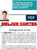 MELJUN CORTES MBA_THESIS_PRESENTATION_JRU_part_1_
